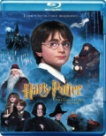 Harry Potter and the Sorcerers Stone (2001) Poster