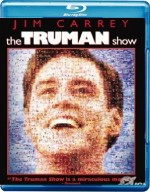 The Truman Show (1998) Poster