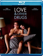 Love and Other Drugs (2010) Poster