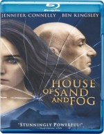 House of Sand and Fog (2003) Poster