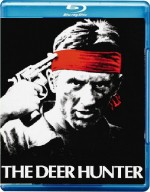 The Deer Hunter (1978) Poster