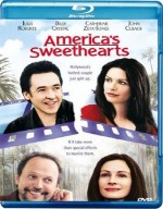 Americas Sweethearts (2001) Poster