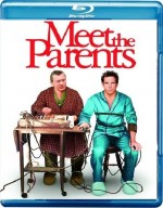 Meet the Parents (2000) Poster