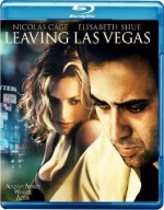 Leaving Las Vegas (1995) Poster