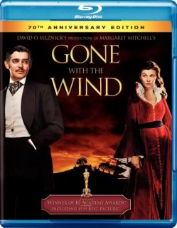 Download yify movies gone with the wind 1939 720p mkv in yify - Gone with the wind download ...