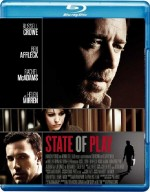 State of Play (2009) Poster