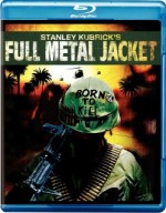Full Metal Jacket (1987) Poster