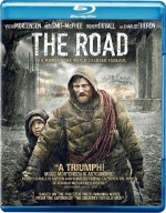 The Road (2009) Poster