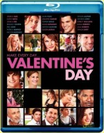 Valentines Day (2010) Poster