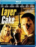 Layer Cake (2004) Poster