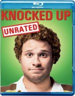 Knocked Up (2007) Poster