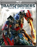 Transformers Dark of the Moon (2011) 1080p Poster