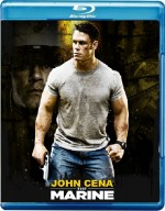The Marine (2006) Poster