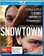 Snowtown (2011) Poster
