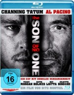 The Son of No One (2011) Poster