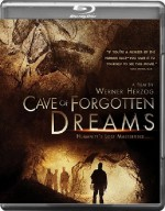 Cave of Forgotten Dreams (2010) 1080p Poster