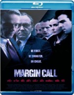 Margin Call (2011) Poster