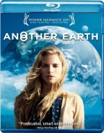 Another Earth (2011) Poster