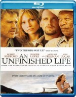 An Unfinished Life (2005) Poster