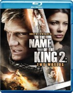 In the Name of the King 2 Two Worlds (2011) Poster