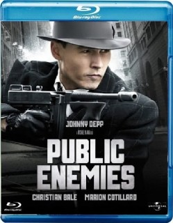 download yify movies public enemies 2009 720p mp4895
