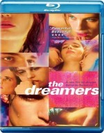 The Dreamers (2003) Poster