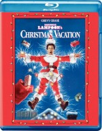 Christmas Vacation (1989) Poster