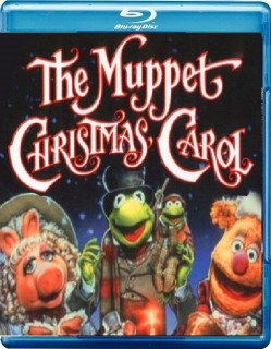 Download YIFY Movies The Muppet Christmas Carol (1992 ...
