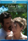 Labor Day (2013) Poster