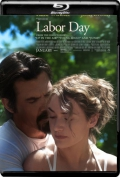 Labor Day (2013) 1080p Poster