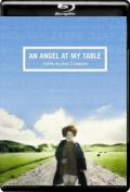 An Angel at My Table (1990) 1080p Poster
