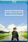 An Angel at My Table (1990) Poster