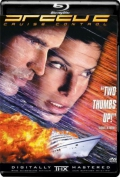 Speed 2 Cruise Control (1997) 1080p Poster