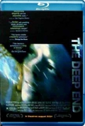 The Deep End (2001) Poster