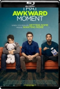 That Awkward Moment (2014) 1080p Poster