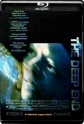 The Deep End (2001) 1080p Poster