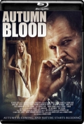 Autumn Blood (2013) 1080p Poster