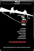 The Big Red One (1980) 1080p Poster