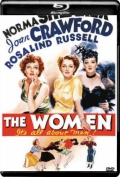 The Women (1939) 1080p Poster
