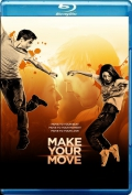 Make Your Move (2013) Poster