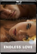 Endless Love (2014) 1080p Poster