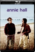 Annie Hall (1977) 1080p Poster