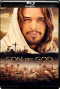 Son of God (2014) 1080p Poster