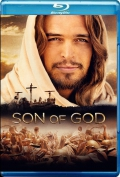 Son of God (2014) Poster