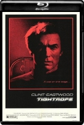 Tightrope (1984) 1080p Poster