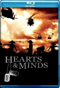 Hearts and Minds (1974) Poster
