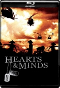 Hearts and Minds (1974) 1080p Poster