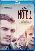 The Motel Life (2012) Poster