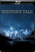 Winter's Tale (2014) 1080p Poster