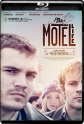 The Motel Life (2012) 1080p Poster